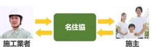 image_nattoku1